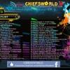 Electrofusion Podcast EP 3 - CHIEFSWORLD