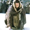 Come To Me,My Lord,Yeshua! 2011