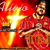 TCJ Alívio Beat. Tufão P.D.R Grav. igual-NE records.