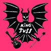 King Tuff - Bad Thing