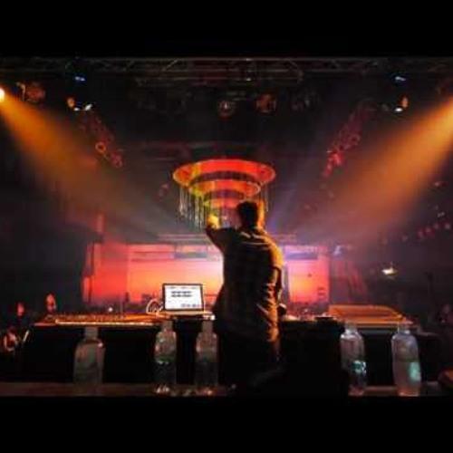 ESKIMO Live in Japan 2012