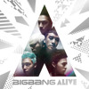Big bang -  bad boy [japanese version]