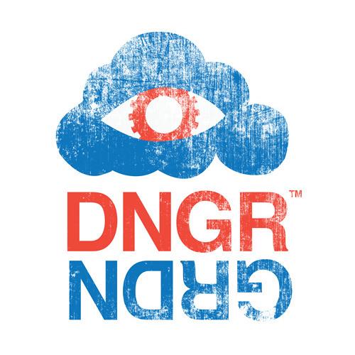 Danger Garden - No More Drugs! (Mr. Danger)