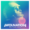 AWOLNATION - Burn It Down (Innerpartysystem Remix)