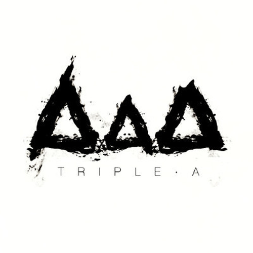 Perfecta - Pill U (AaA Remix)