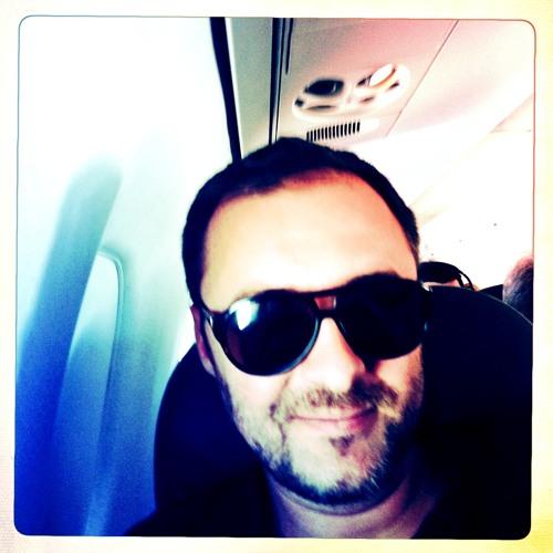Tim Down - Miami Music Week 2012 Mix