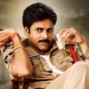 Pawan Kalyan - He is Special - Theme of Gabbar Singh (High Quality MP3 320 kbps)