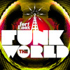 Download Funk The World Mix 04 Mp3