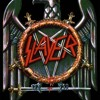 Slayer - Angel of Death (Rudebrat Deathstep Remix) mp3