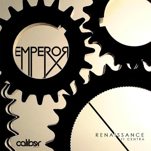 Emperor - Renaissance