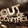 Out of control By Cokpit