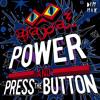 Press The Button