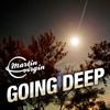 Martin Virgin - Going Deep