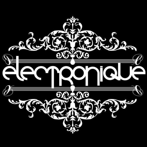 ELECTRONIQUE UK/TOUR PROMO MIX-JONNY CRUZ