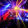 Music nightclub 2012 (Deejay Alex My)