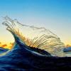 100R - wave