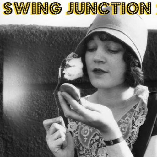 Swing Junction - Electro Swing, Swinghop, Gipsyswing & more !