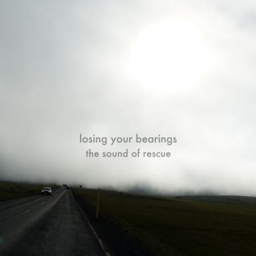 Losing Your Bearings