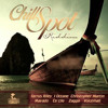 Download Chill Spot Riddim 2012 Prod