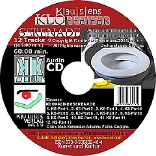 Klausens-klopfeiferserenade-track 01-aus-dem-jahr-2010-erschienen-2011