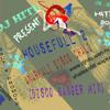 DJ HITU-HOUSEFULL 2-ANARKALI (DISCO BANGER MIX) DEMO