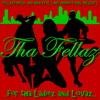 01 Tha Fellaz - Caller Intro