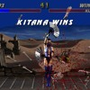Joe Jonas - Love Slayer (Kitana Wins Remix) [FREE DOWNLOAD!!!]