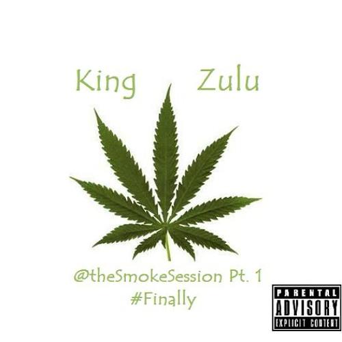 King Zulu - I'm Blown (Produced by @iamKajmirRoyale)
