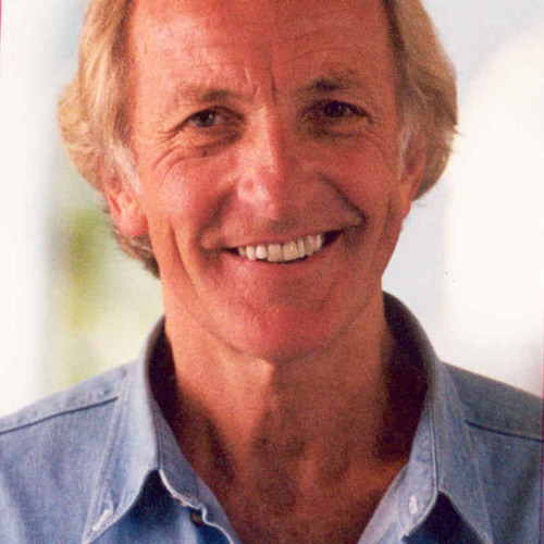 John Pilger talks to the BBC World Service