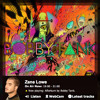 Zane Lowe (BBC Radio 1) Next Hype quotes about Bobby Tank - Afterburn...
