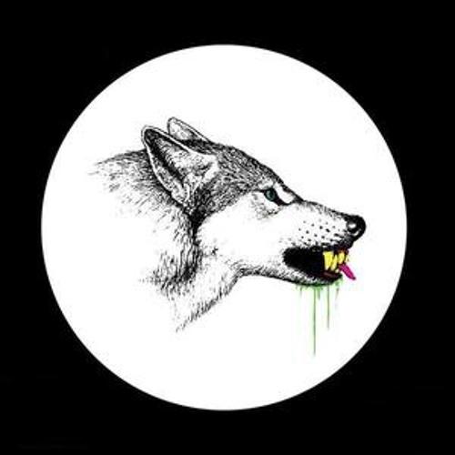 Kry Wolf - 99 (free download link in description)