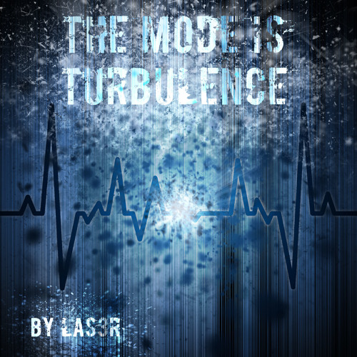Bingo Players vs. Laidback Luke & Many Others - The Mode Is Turbulence (LAS3R's MashUp)