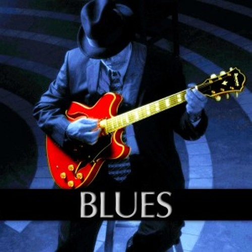 Another Blues