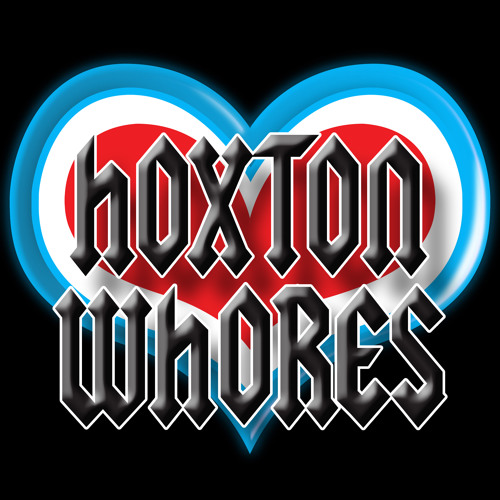 The Hoxton Whores Discogs Mix (Old Skool, New Tracks & Remixes From The Years)