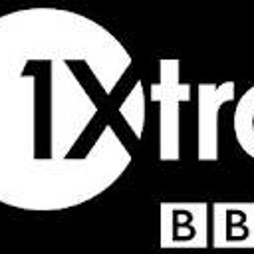 1xtra Tunes of 2011 Mix