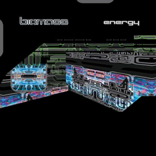 Cyberpunk on Soundcloud