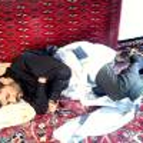 ماجرای خانه نشینی و قهر احمدی نژاد از زبان شیخ محمد یزدی
