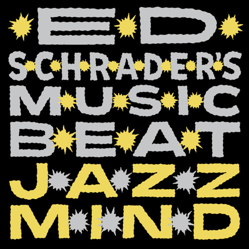 Ed Schrader's Music Beat - When I'm In A Car (feat. Randy Randall)