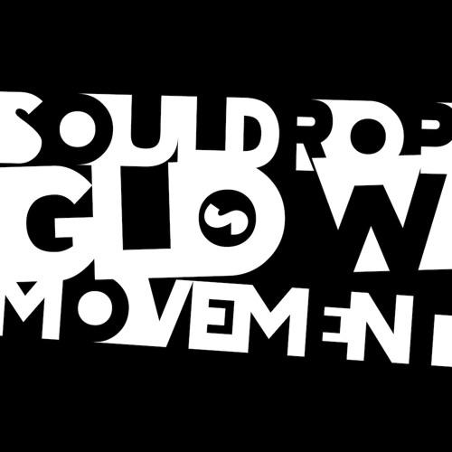Souldrop - Movement (FREE DOWNLOAD)
