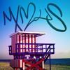 Electro House Epic Mix (DJ Mimus)