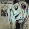 Mujhay Bata - Daneyal Mirza Ft' Mew Chan
