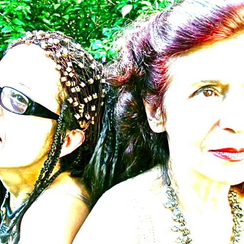 Não Embaça (Alzira E/ Alice Ruiz)
