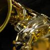 ernie gee jazz basic sax