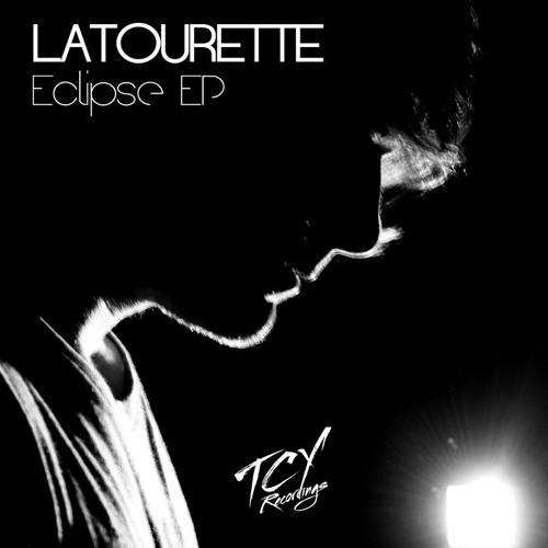 LaTourette - Spirit (Original Mix)