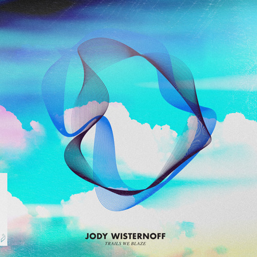 Jody Wisternoff feat. Pete Josef - How You Make Me Smile