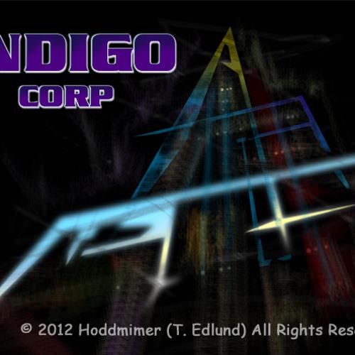 Indigo Corp (By Hoddmimer)