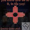 So UnFair!!! By The F.F.S ((Raza Fiend, N.M.G.,And Lumbre))