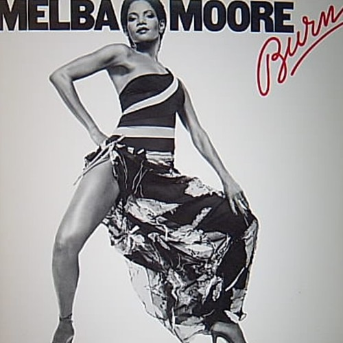 Melba Moore - Love's Commin at Ya (Housekeepers Revenge Re-Edit)