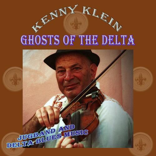 Kenny Klein