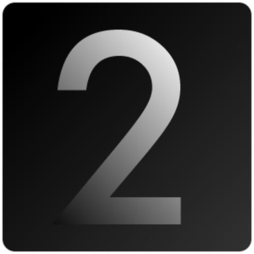 2OfU (DEMO)